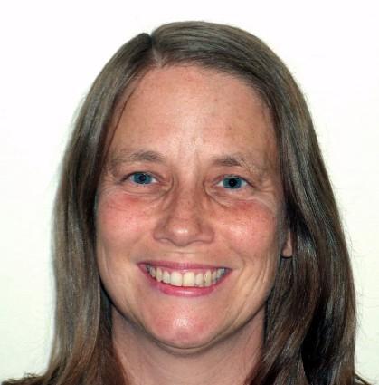 Tina Shannon