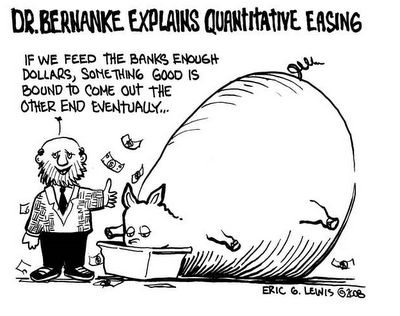 bernanke-qe-cartoon