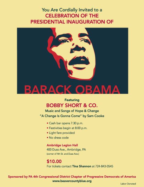 obamainaugurationinvitef4cr