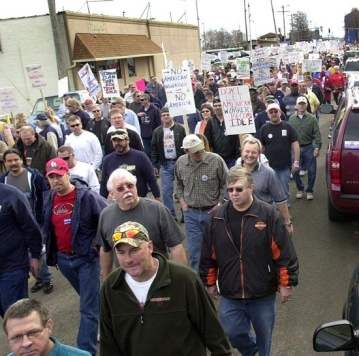steelworkers-march1