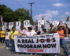 g20-jobsmarch