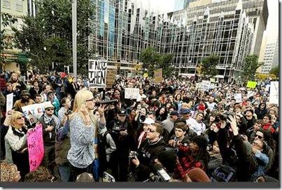 occupy-pitt2