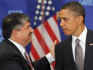 richard-trumka-and-barack-obama