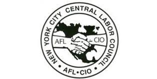 NYC AFL-CIO