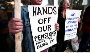 pensions6
