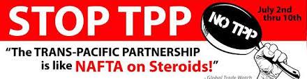 TPP banner