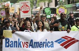 banksvsamerica
