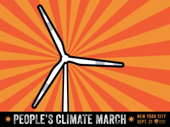 peoplesclimatemarch