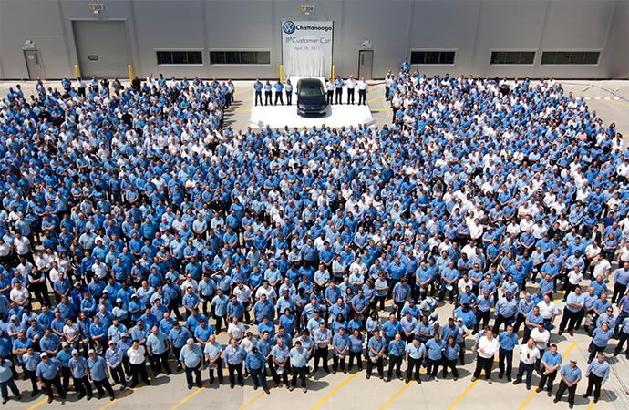 VWChattanoogaWorkers